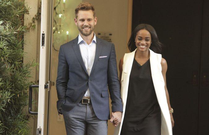 interracial-marriage-2-675x436 Top 10 Tips for Healthy Interracial Marriage