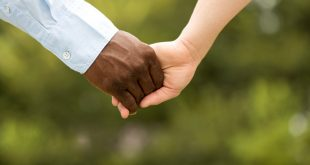 Top 10 Tips for Healthy Interracial Marriage