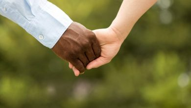 Photo of Top 10 Tips for Healthy Interracial Marriage