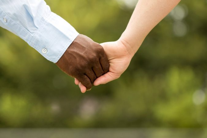 interracial-marriage-675x450 Top 10 Tips for Healthy Interracial Marriage