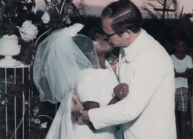 interracial-marriage-Gloria-and-Leroy-Griffith-married-in-1969-675x485 Top 10 Tips for Healthy Interracial Marriage