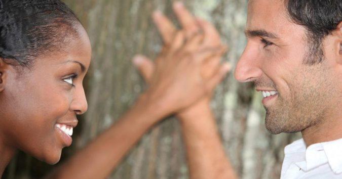interracial-marriage-mixed-race-couple-675x354 Top 10 Tips for Healthy Interracial Marriage