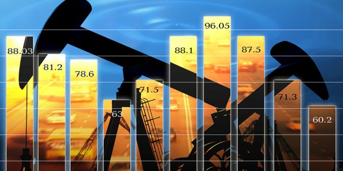 oil-for-investors-675x338 Why is Oil Still Necessary?