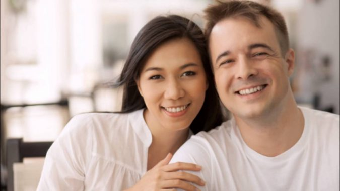 onterracial-couple-675x380 Top 10 Tips for Healthy Interracial Marriage