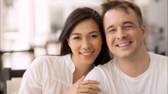 onterracial-couple-675x380 Top 10 Tips for Healthy Interracial Marriage
