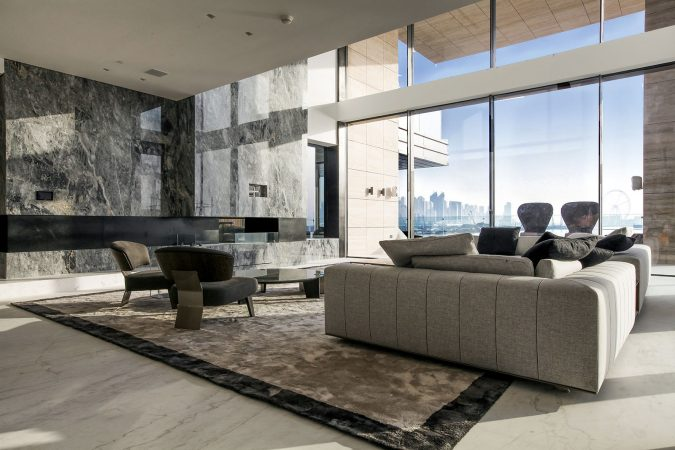 palme-couture-hq-675x450 5 Beautifully Designed Property Projects in Dubai