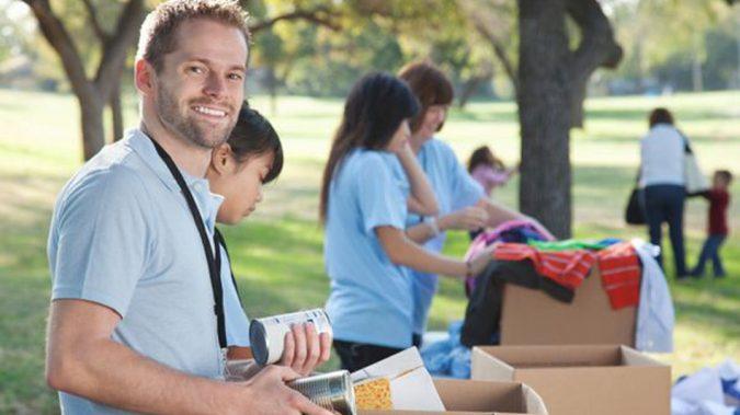 participate-675x379 12 Tips To Prevent Job Search Depression