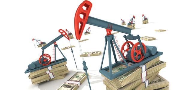 profitability Why is Oil Still Necessary?