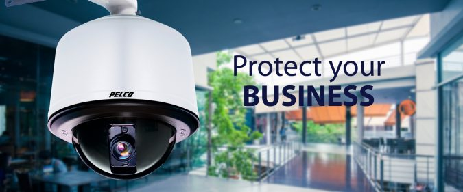 security-system-675x281 9 Most Secure Technical Tools for Your Home Business