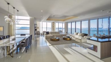 Photo of 5 Beautifully Designed Property Projects in Dubai