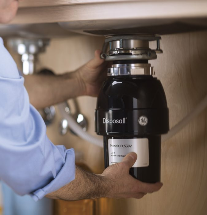 5-HP-garbage-disposal-675x703 10 Tips to Buy Best Garbage Disposals for Different Waste Types
