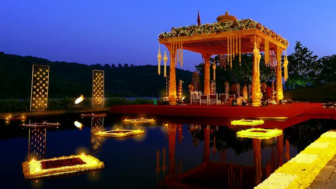 Aamby-Valley-city-Lonavala-675x380 10 Charming Sites to Visit in Lonavala, India