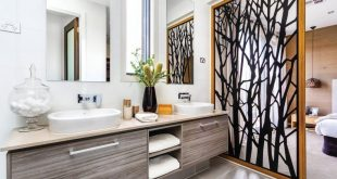 7 Most Inspiring Bathroom Design Ideas for Your Next Renovation