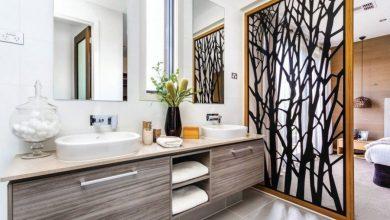 Photo of 7 Most Inspiring Bathroom Design Ideas for Your Next Renovation
