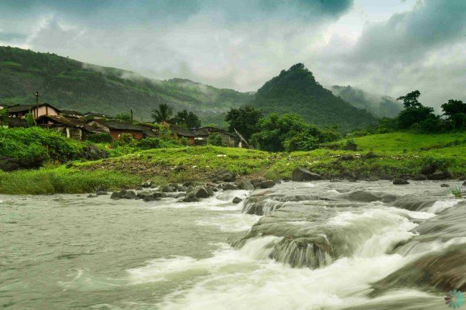 Durshet-Lonavala-675x450 10 Charming Sites to Visit in Lonavala, India