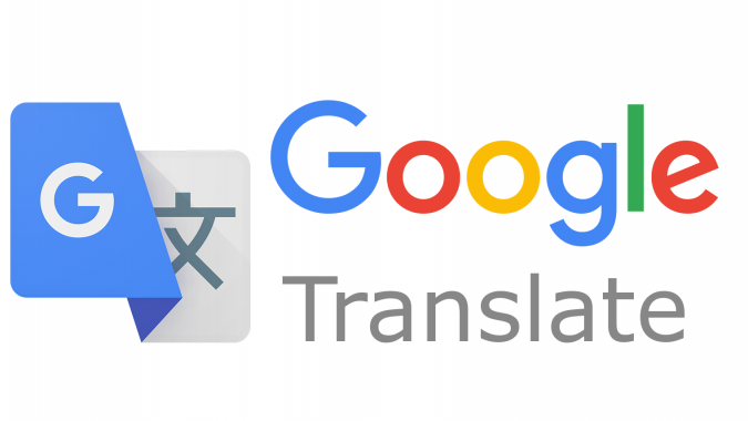 Google-translate-675x380 Top 10 Educational Tools That Will Help To Improve Studying