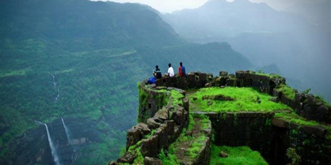 10 Charming Sites to Visit in Lonavala, India