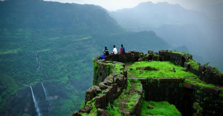 Photo of 10 Charming Sites to Visit in Lonavala, India
