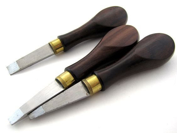Screwdrivers 5 Essential Gunsmithing Tools That You Need to Have
