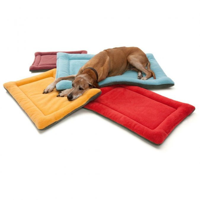 The-materials-675x675 Buying Tips on How to Choose a Comfortable Bed for Aging Pets