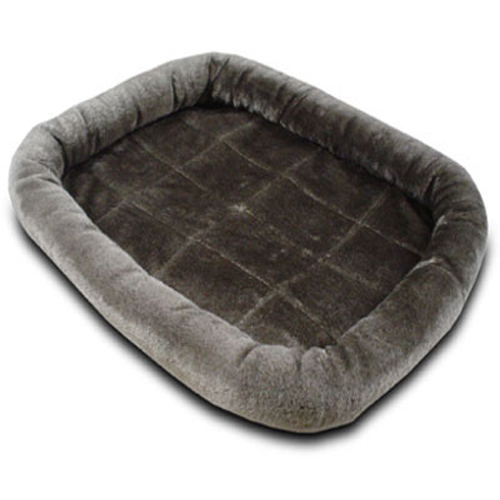 Thickness Buying Tips on How to Choose a Comfortable Bed for Aging Pets