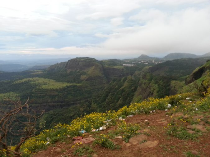 Tigers-Leap-675x506 10 Charming Sites to Visit in Lonavala, India