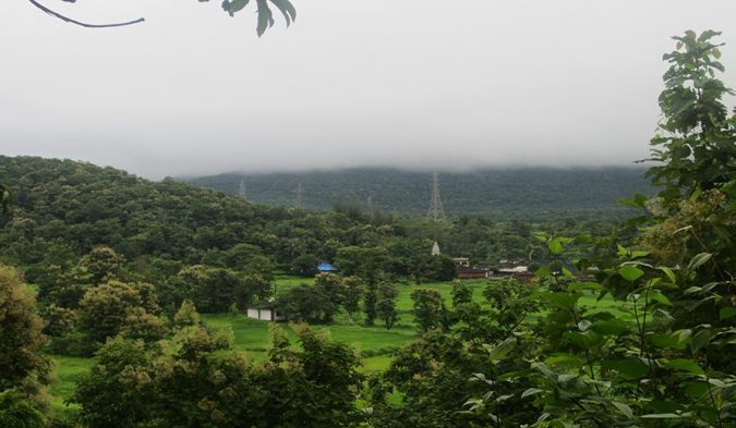 camping-at-durshet-Lonavala-675x393 10 Charming Sites to Visit in Lonavala, India