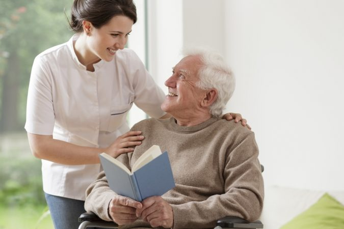caretaker-675x450 Things You Didn't Know About Caregiving