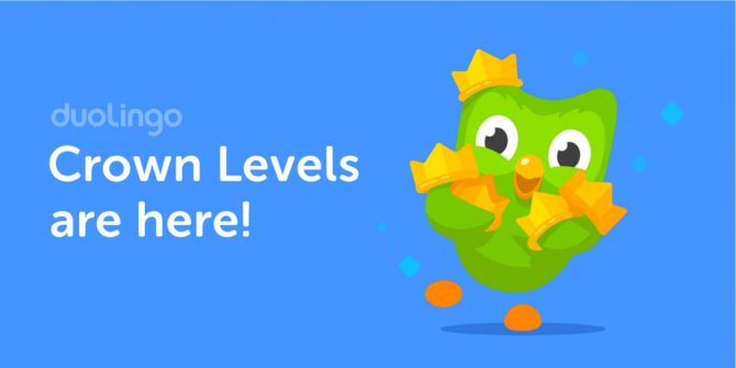 duolingo-crown-levels-670x335 Top 10 Educational Tools That Will Help To Improve Studying