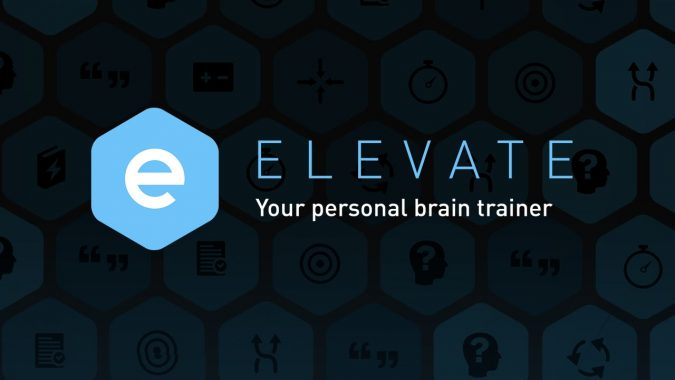 elevate-675x380 Top 10 Educational Tools That Will Help To Improve Studying