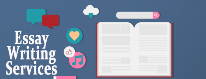 essay-writing-services-675x261 Top 10 Educational Tools That Will Help To Improve Studying
