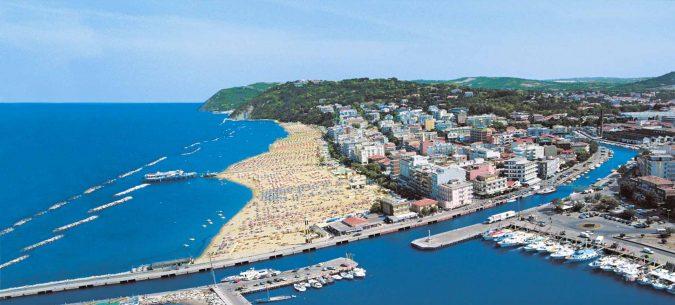 gabicce-mare_2-675x305 Best 5 Italy's Hidden Destinations