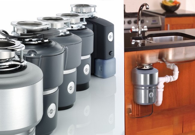 garbage-disposals-2 10 Tips to Buy Best Garbage Disposals for Different Waste Types