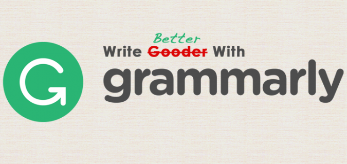 grammarly-1lzblh1-675x319 Top 10 Educational Tools That Will Help To Improve Studying