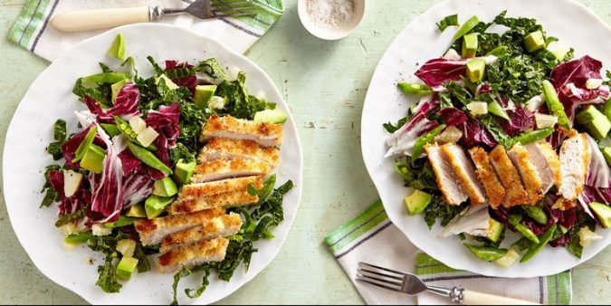 healthy-dinner-recipes-1521139505-675x338 7 Ideas for Improving Your Productivity In College