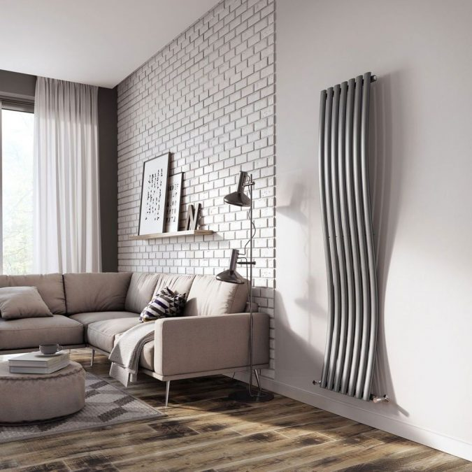 home-living-room-horizonatal-radiator-2-675x675 12 Ways to Keep Your House Warm in Winter