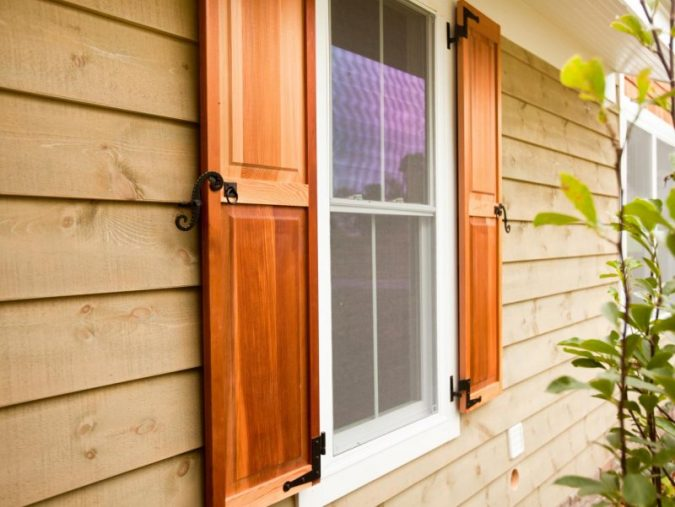 home-window-1-675x507 12 Ways to Keep Your House Warm in Winter