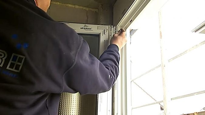 home-window-adjustment-675x378 12 Ways to Keep Your House Warm in Winter
