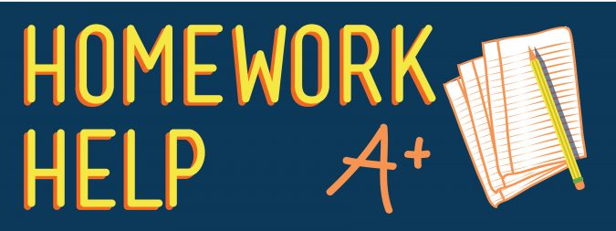 homework_header-675x253 Top 10 Educational Tools That Will Help To Improve Studying