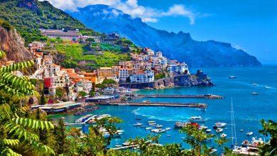 Photo of Best 5 Italy's Hidden Destinations