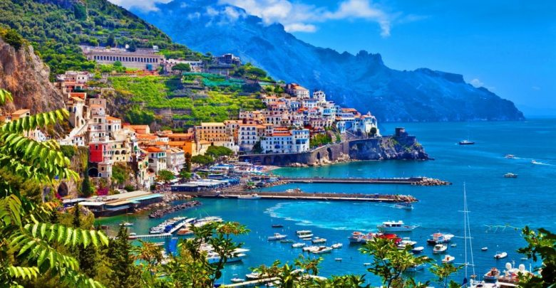 Photo of Best 5 Italy's Hidden Destinations