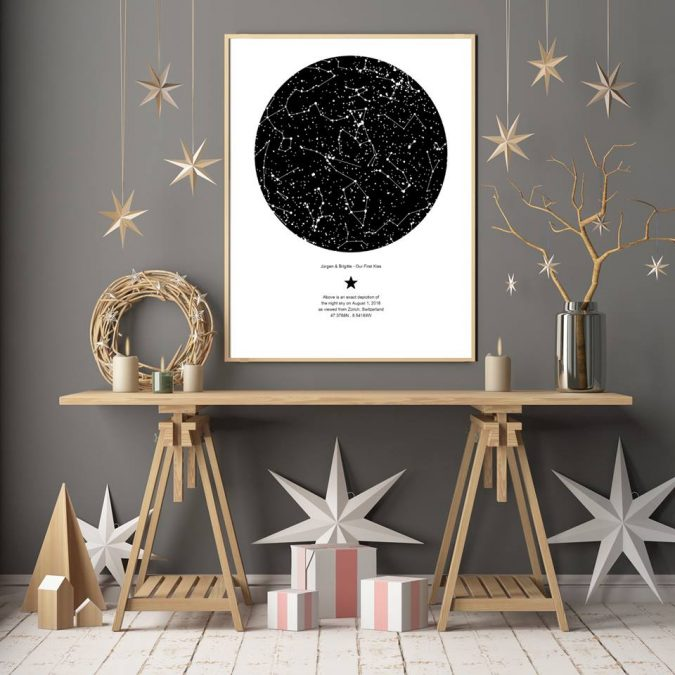 map-3-675x675 Unforgettable Gift Ideas for Precious Moments