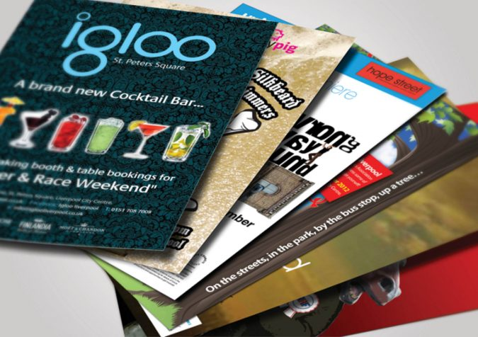 material-675x476 Best 5 Apps for designing flyers online