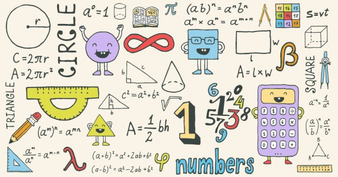 math-1-675x354 Top 10 Educational Tools That Will Help To Improve Studying