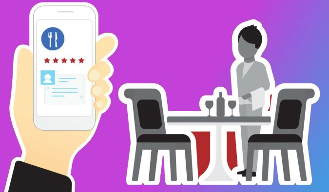 online-data-1-675x394 4 Tips for Finding a Good Restaurant While Traveling