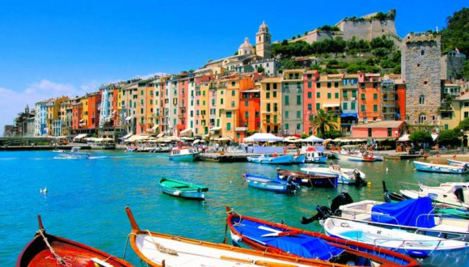portovenere-liguria-t-675x385 Best 5 Italy's Hidden Destinations