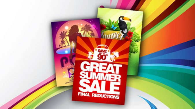 printing-services-flyers-675x377 Best 5 Apps for designing flyers online