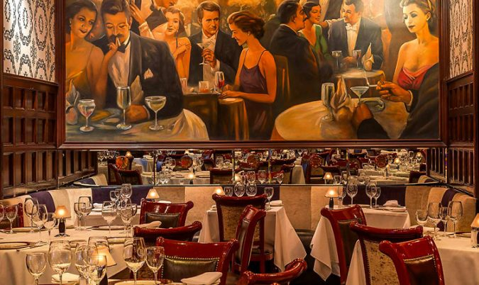 restaurant-675x402 4 Tips for Finding a Good Restaurant While Traveling