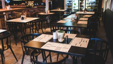 Photo of 4 Tips for Finding a Good Restaurant While Traveling