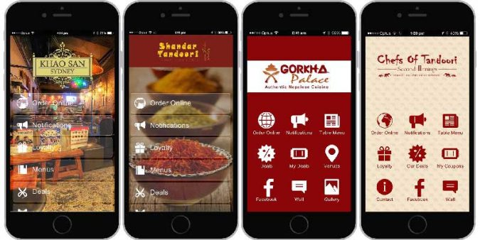 restaurants-apps-675x338 4 Tips for Finding a Good Restaurant While Traveling
